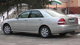 2000 Toyota Mark II 01.jpg