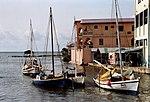 2001 Belize 1 Harbour.jpg