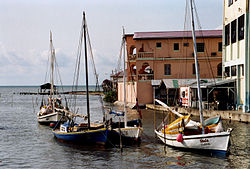 2001 Belize 1 Harbour.jpg