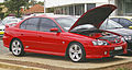 2002-2003 Holden Commodore (VY) SS sedan.jpg