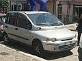 2002 Fiat Multipla 1.6 BiPower GPL.jpg