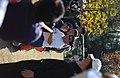 2004년 10월 22일 충청남도 천안시 중앙소방학교 제17회 전국 소방기술 경연대회 DSC 0143.JPG