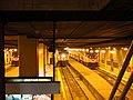 20040710 01 Metra Union Station (8180838696).jpg