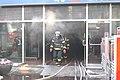 2005년 1월 23일 서울특별시 성동구 성수동 오피스텔 화재 DSC 0136.JPG