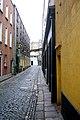 2005-05-01 - Ireland - Dublin 5 4887211615.jpg