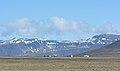 2005-05-25 14 19 25 Iceland-Lækjamót.JPG