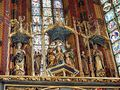 20061006-03-026-Altar-05.JPG