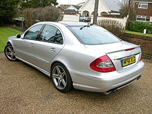 Mercedes Benz S Class Convertible For Sale