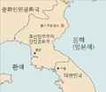 2006 North Korean nuclear test KO.PNG