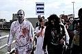 2007-04-07 - London - Flashmob - Fleshmob - Zombie Walk - Zombies (4889833870).jpg