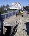 2007-05-eberswalde-099-by-RalfR.jpg