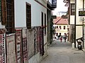 2007 0211TurkeySaturdayA0146 (3277542010).jpg