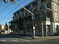 2007 09 18 - Honey Brook - US 322 at SR10 b.JPG
