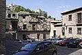 2008-06-03 (Toledo, Spain) - 021 (2561124509).jpg