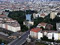 200806 Berlin 444.JPG