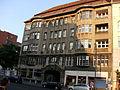 200806 Berlin 715.JPG