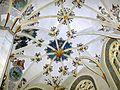 20081004055DR Pirna Marienkirche.jpg
