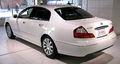 2008 Nissan Cima 02.JPG