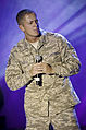 2008 Operation Rising Star (Finals) - U.S. Army - FMWRC - Flickr - familymwr (16).jpg