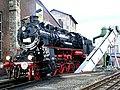 20090321. 1.Dampfloktreffen.-075.jpg