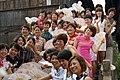 20090913 Wuzhen Town 5111.jpg