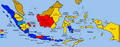 2009 ElectionsIndonesia.png