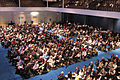 2009 HynesConventionCenter Boston.jpg