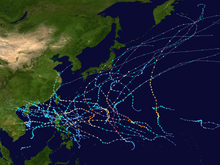 2009 Pacific typhoon season summary.png