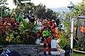 2010년 중앙119구조단 아이티 지진 국제출동100119 몬타나호텔 수색활동 (232).jpg