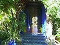 2010-06-20 - Marrakesch - Jardin Majorelle - panoramio (1).jpg