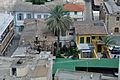 2010-07-07 12-05-07 Cyprus Nicosia Nicosia.JPG