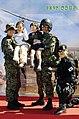 2010.10.1 6.25전쟁 60년 서울 수복 기념 및 국군의 날 행사 (7445506456).jpg
