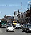 2010 Ciudad Juarez Mexico 5161385833.jpg