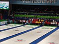 2010 Winter Olympics - Curling - Women - Draw 11.jpg