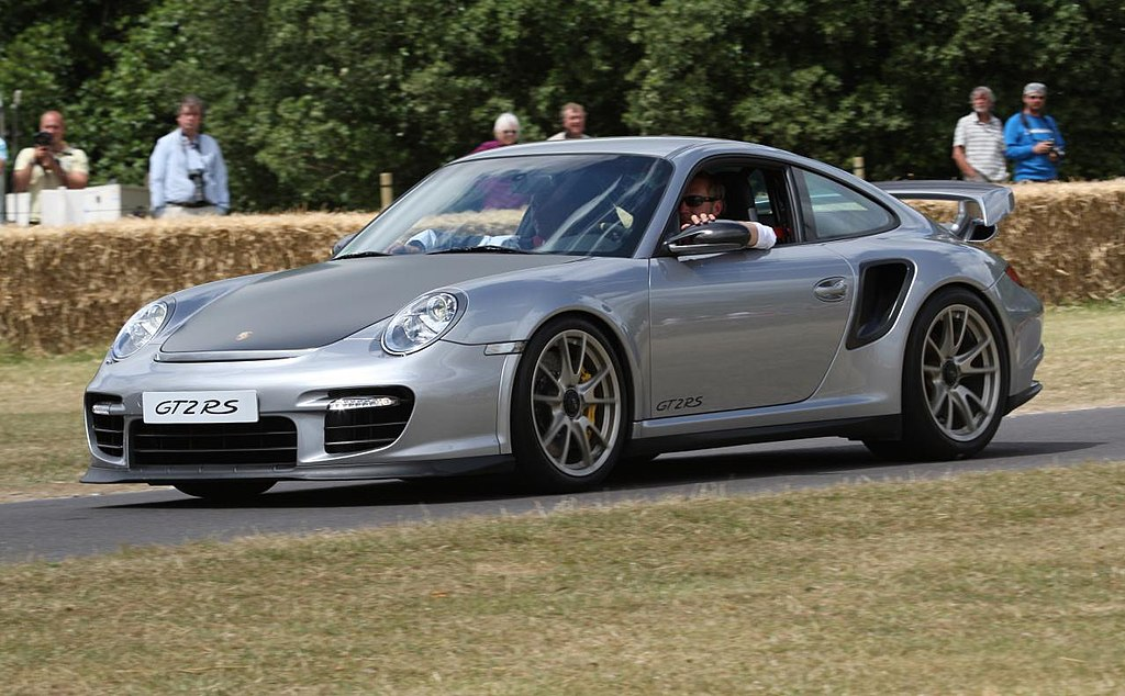 File 2010 Silver 997 Gt2 Rs At Goodwood Fos Jpg