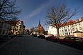 2011-03-21-freienwalde-by-RalfR-13.jpg