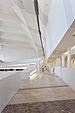 2011-08-17 Biblioteca de Galicia. Cidade da Cultura. Santiago de Compostela-C11.jpg