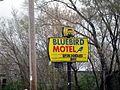 20110510 19 Bluebird Motel, Kenosha, Wisconsin (6009776599).jpg