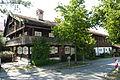 20110915-101 beim Kaindl in Taufkirchen.jpg