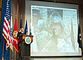 20111110-DM-RBN-7135 - Flickr - USDAgov.jpg