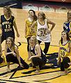 2011 Murray State University Men's Basketball (5497076342).jpg