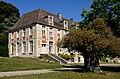 2012--DSC 0302-Abbaye-de-Mortemer.jpg
