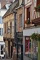 2012--DSC 0370--28-rue-de-la-Fécauderie--a-Auxerre.jpg