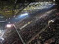 2012-02-26 Dortmund04 (6937874473).jpg
