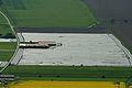 2012-05-13 Nordsee-Luftbilder DSCF8475.jpg