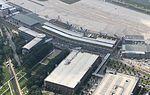 2012-08-08-fotoflug-bremen zweiter flug 0225.JPG