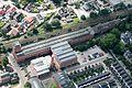 2012-08-08-fotoflug-bremen zweiter flug 1519.JPG