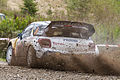 2012-rally-great-britain-by-2eightdsc 0913.jpg