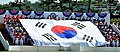 2012.9.25 건군 64주년 국군의날 행사 The celebration ceremony for the 64th Anniversary of ROK Armed (8031931175).jpg