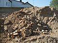 20120408Ludwigstr32 Hockenheim3.jpg